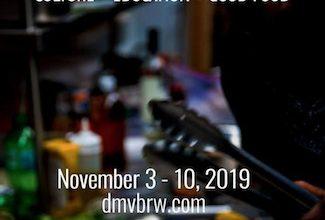Photo of DMV Black Restaurant Week Returns Nov. 3-10