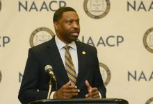 Photo of NAACP, CBS to Create Broadcast, Cable, Streaming Content