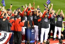 Photo of EDITORIAL: Nationals Win Where It Matters