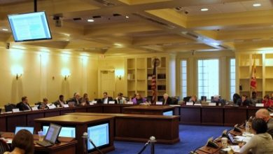 Photo of Kirwan Commission OKs Recommendations for Md. Education Plan