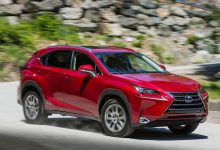 Photo of 2019 Lexus NX 300h Brings Luxury to Hybrid Market