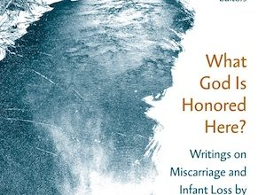 Photo of BOOK REVIEW: 'What God is Honored Here?' edited by Shannon Gibney and Kao Kalia Yang