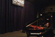 Warren Shadd (Courtesy of Shadd Pianos)