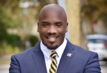 Photo of D.C. ELECTION ROUNDUP: Gaston Seeks Education Board Seat