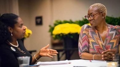 Photo of Protecting Democracy: An Interview with Sen. Nina Turner