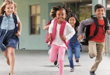 Photo of Counting Children Matters Most: FAQ on Census 2020