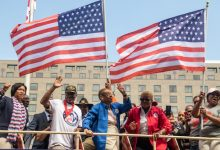 Photo of Republicans Push Back Against D.C. Statehood