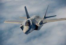 Photo of MALVEAUX: Let's Suspend the F-35 Joint Strike Fighter Program