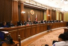 Photo of D.C. Council OKs Emergency Expansion of Unemployment Benefits Amid State of Emergency