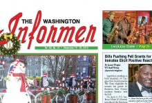 Photo of 12-19-2019 Informer Edition