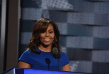 Photo of Michelle Obama Opens Up About Menopause