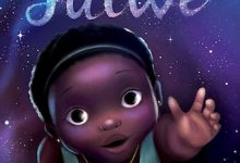 Photo of BOOK REVIEW: 'Sulwe' by Lupita Nyong'o, illustrated by Vashti Harrison