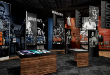 Photo of Museum for African American Music Seeks Submissions of Artwork