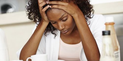 College students can face a myriad of stressors during the academic year that are exacerbated by the holiday season. (Courtesy photo)