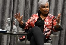Photo of Lang, Williams Advise Women on Joining Corporate Boards