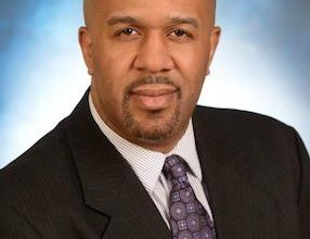 Photo of Battle Joins DC Water as General Counsel