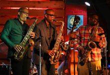 Photo of Takoma Station Gives New Life to Local Jazz Scene