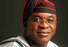 Photo of Nigeria Needs Divine Intervention, Ex-Senate Prez Says