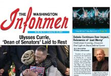 Photo of 1-16-2020 Informer Edition