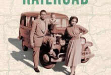 Photo of BOOK REVIEW: 'Overground Railroad: The Green Book and the Roots of Black Travel in America' by Candacy Taylor
