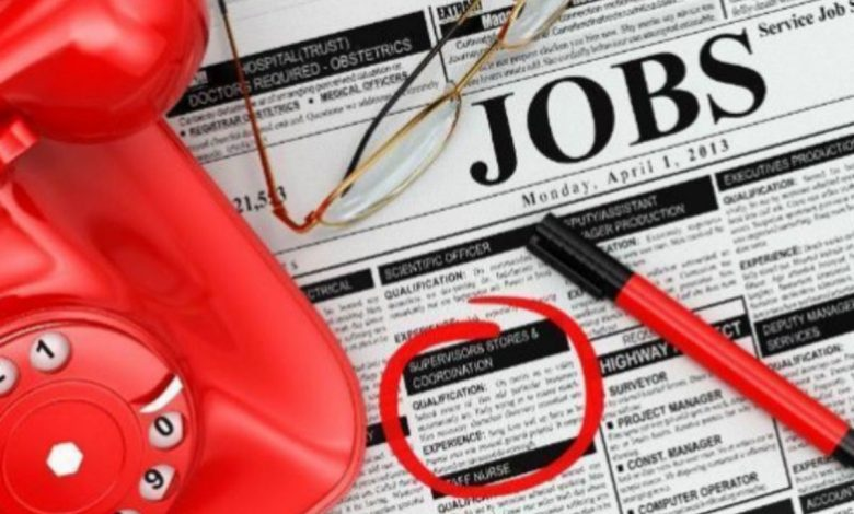 First and worst jobs in high school (Courtesy of OakforestPatch)