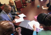 Photo of U.S. Black Chambers Partnering with BP to Help Businesses in Gulf
