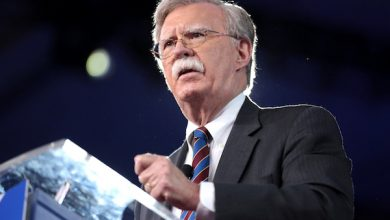 Photo of Trump Impeachment: Is John Bolton the President's Worst Nightmare?