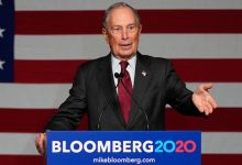 Photo of Bloomberg Spends $3.5M With the Black Press