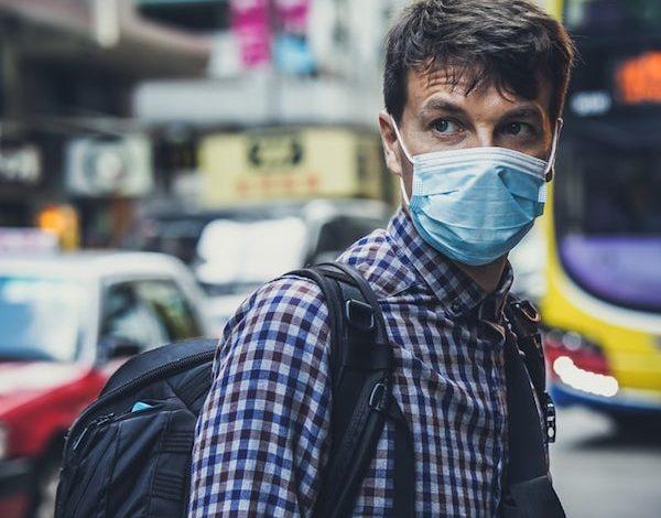 Photo of WHO Declares Emergency on Deadly Coronavirus