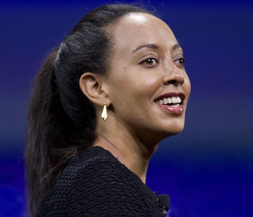 Haben Girma (Courtesy of habengirma.com)
