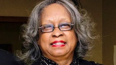 Photo of Dallas Examiner Publisher Mollie Belt to Receive NNPA Lifetime Achievement Award