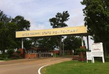 Mississippi State Penitentiary (Courtesy of NNPA Newswire)