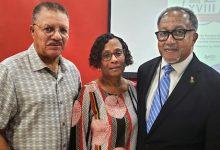 Photo of NNPA Urges Better U.S.-Cuba Relations