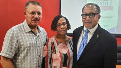 Photo of NNPA Urges Better U.S.-Cuba Relations