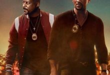 Photo of 'Bad Boys for Life' Tops Box Office