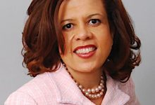 Photo of Sherrod Brown Appoints Senate's Lone Black Communications Director