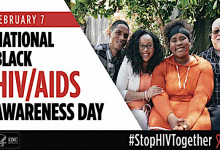 Photo of Nat'l Black HIV/AIDS Awareness Day Seeks to Educate