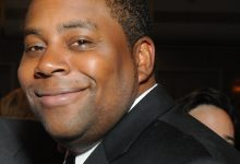 Photo of 'SNL's' Kenan Thompson to Host White House Correspondents' Dinner