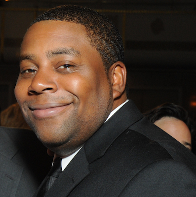 **FILE** Kenan Thompson (Courtesy of Stemoc via Wikimedia Commons)