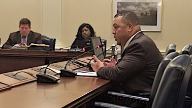 Photo of Md. Lawmaker 'Not Giving Up' on Financial Literacy Requirement
