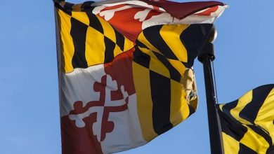 Photo of Marylanders Back Revamping Public Education, But Say Taxes Too High: Poll