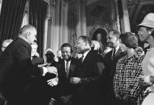 Photo of Education of MLK's Life, Legacy Critical for Young People, Advocates Say