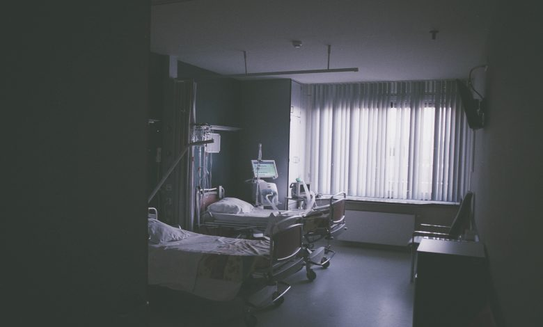 Photo of CHAVIS: Big Insurance Must Help End Surprise Medical Billing