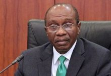 Photo of Central Bank of Nigeria to Create 10M Jobs for Smallholder Farmers in 5 Years