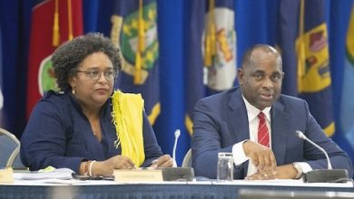 Photo of CARICOM to Mount Fact-Finding Mission to Haiti