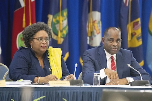 CARICOM to Mount Fact-Finding Mission to Haiti