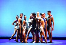 Photo of Dance Theatre of Harlem Brings Black Excellence to Prince George's