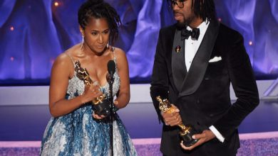 Photo of 'Hair Love' Oscar Win Essential to Blacks' Fight Against Prejudice