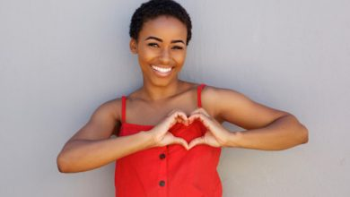 Photo of American Heart Association, Go Red for Women Urge Action to Reduce Cardiovascular Disease