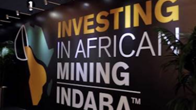 Photo of 'Green' Message Shakes Up Industry at Mining Confab in South Africa